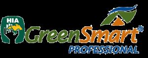 HIA-GreenSmart-Professional