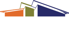 Crighton Homes Constructions