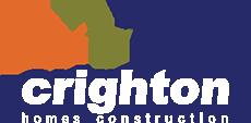 Crighton Homes Constructions