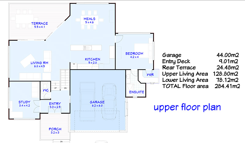 Windemere crighton homes construction for Windemere homes floor plans
