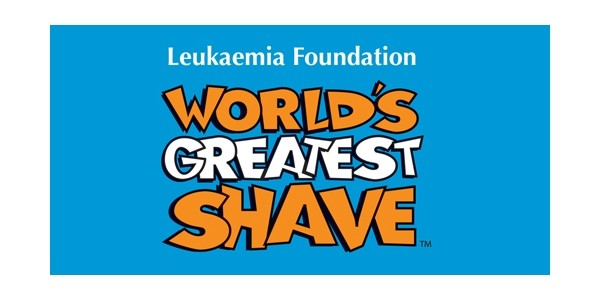 Worlds_Greatest_Shave_Logo_500px_978a_resize