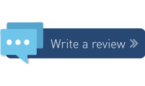 Write-a-review-of-your-experience