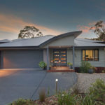 Crighton Homes Construction – Design tips