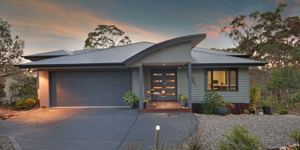 Crighton Homes Construction – Design tips